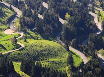 Allgaeuer Gipfelwelten Hindelang Jochpass Copyright Bad Hindelang Web