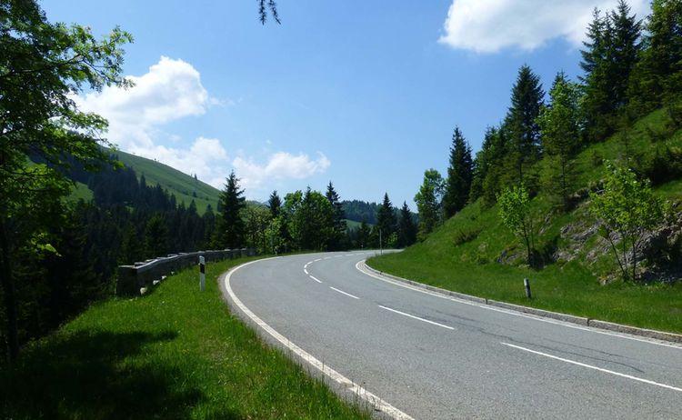 Oberaudorf Deutsche Alpenstrasse Sudelfeld Copyright Und Fotograf Yvonne Tremml Tourist Info Oberaudorf Web