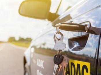 Adac Clubmobil Langzeitmiete 1060x460