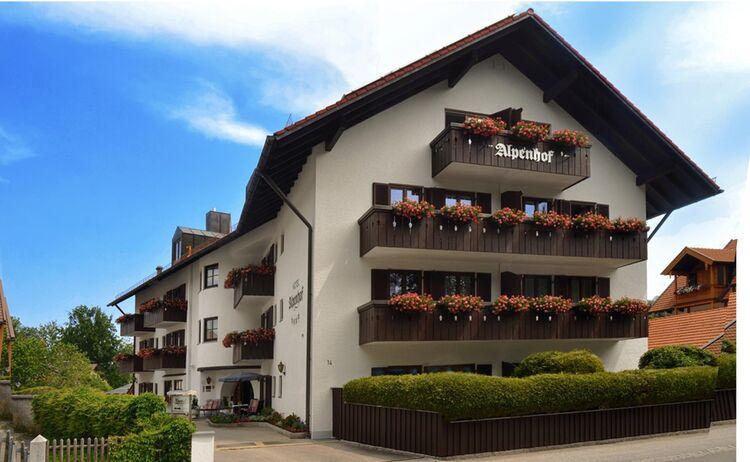 Alpenhof Juli2019 2234 Web