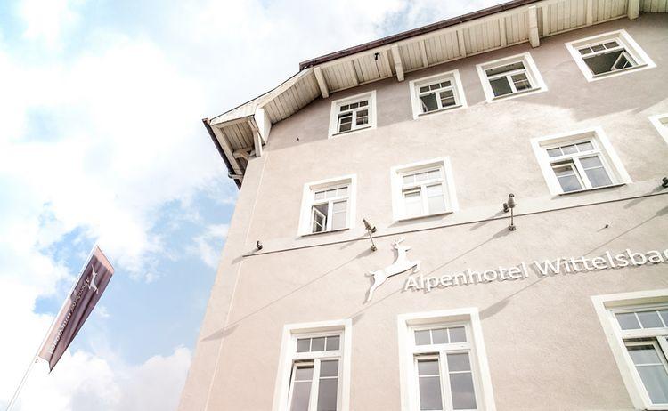 Alpenhotel Wittelsbach Aussenansicht Name Lrm Export 20170605 103648