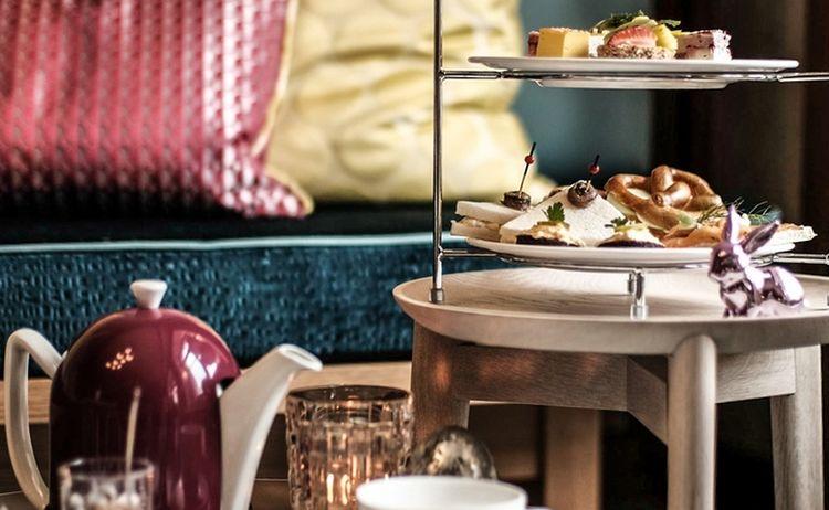 Alpenhotel Wittelsbach Teatime Lrm Export 20170416 134902