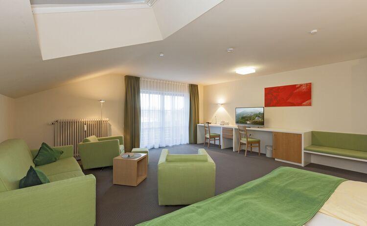 Alpenresidenz Buchenhoehe Zimmer A401 4659