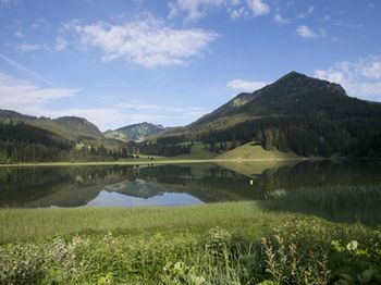 Ats Spitzingsee Copyright Alpenregion Tegernsee Schliersee Web 1