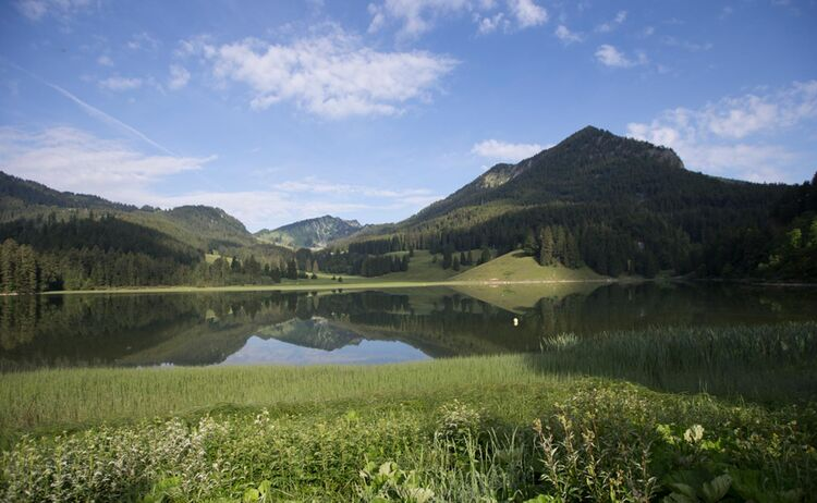 Ats Spitzingsee Copyright Alpenregion Tegernsee Schliersee Web