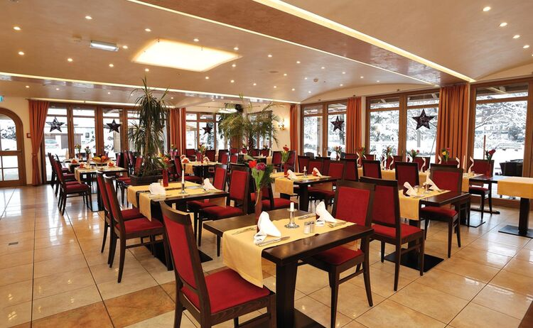 Boeld Restaurant 04 Copy 1