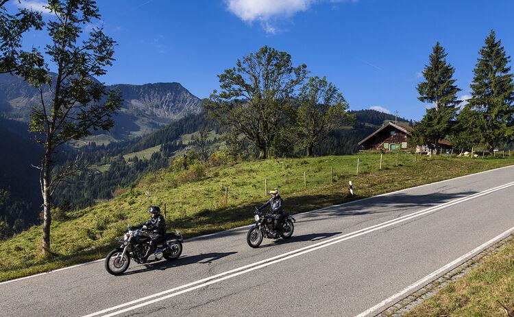 Da Motorrad Genussfahrer Gerard 0011