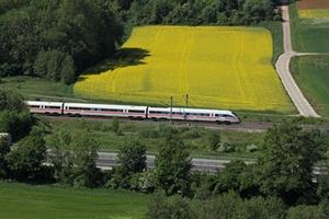 DB2 © Deutsche Bahn AG