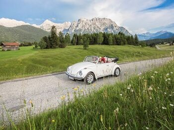 Deutsche Alpenstrasse Bild Andi Kern