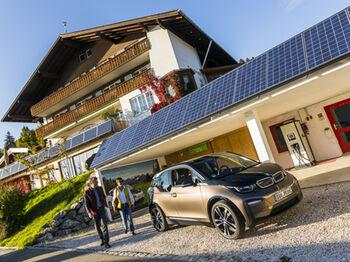 Deutsche Alpenstrasse Ralf Gerard 081020 0370