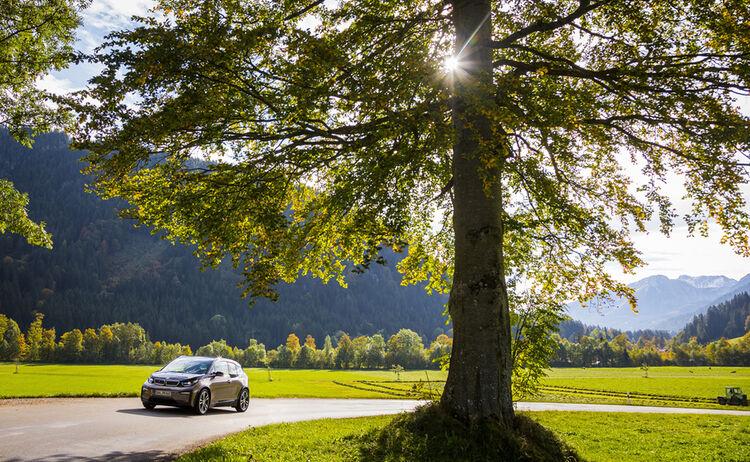 Deutsche Alpenstrasse Ralf Gerard 091020 0500 1