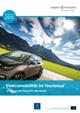 Elektromobilität im Tourismus