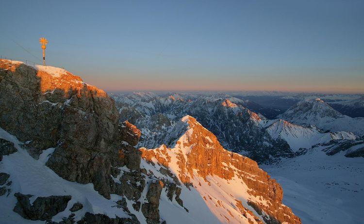 Garmisch Partenkirchen Zugspitze Gil Copyright Gapa Web 1