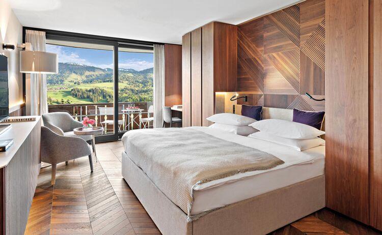 Hotel Allgaeu Sonne Doppelzimmer Dz Sup Hp Copy