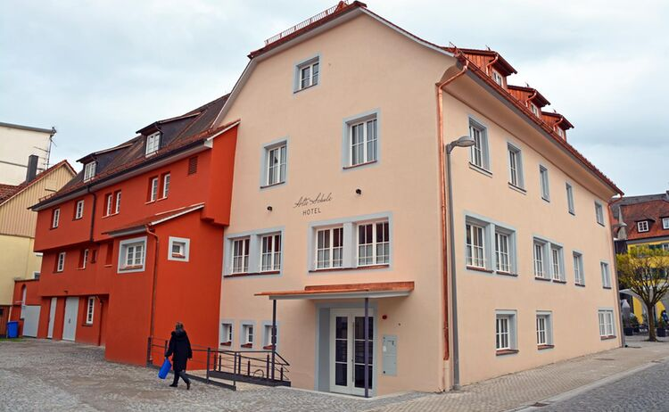 Hotel Alte Schule 01 Web