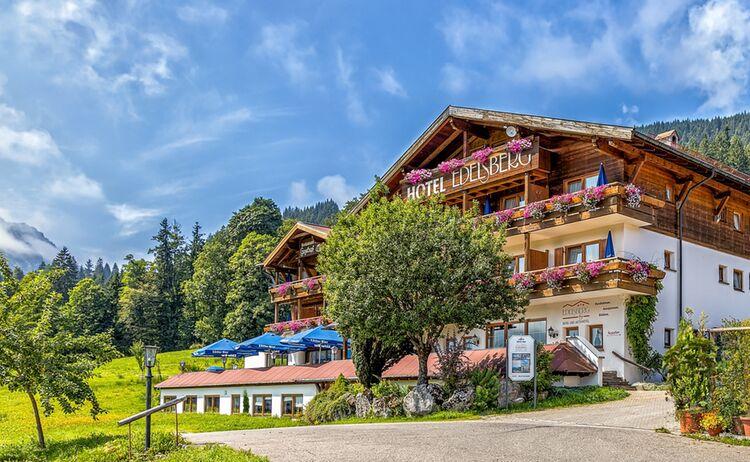 Hotel Edelsberg Aussen 0819 Teaser