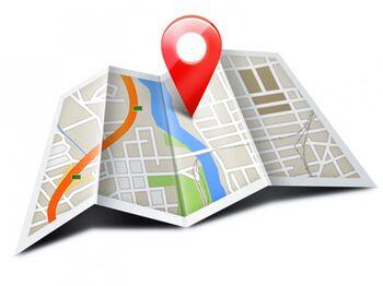Navigation 1068x842