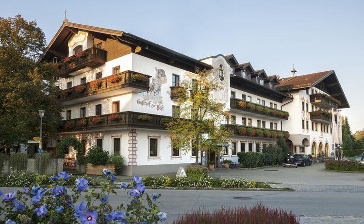 Post Rohrdorf Hotelansicht Web