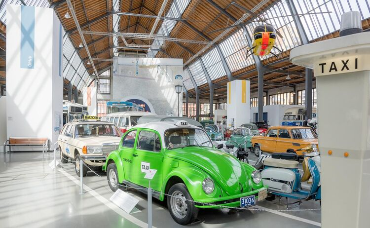 Verkehrszentrum Halle1 Strassenszenario Copy