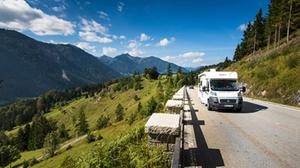 Wohnmobiltour-Bayer-Allgaeau